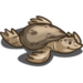 Giant Soft-shelled Turtle-icon