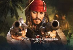Jack-Sparrow-wallpapers-pirates-of-the-caribbean-on-stranger-tides-30373895-1000-685-1-