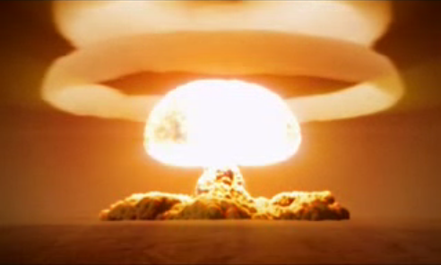 Nuclear-explosion.png