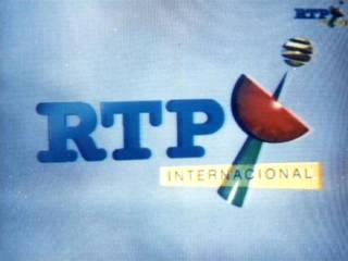 175-RTP-International-1