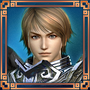 Dynasty Warriors Next Trophy 44