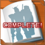 Dynasty Warriors - Gundam 3 Trophy 26