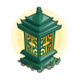 Lattice Lantern-icon