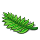 Fern Leaf-icon