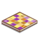 Mosaic Tile-icon
