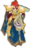30px-FE10_Titania_Gold_Knight_Sprite.png