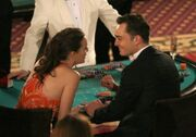 Chuck-blair-casino-ftr120514221825