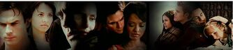Banner-3-stelena-bamon-and-forwood-26017204-1082-234