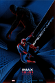 The Amazing Spider-Man IMAX poster.png