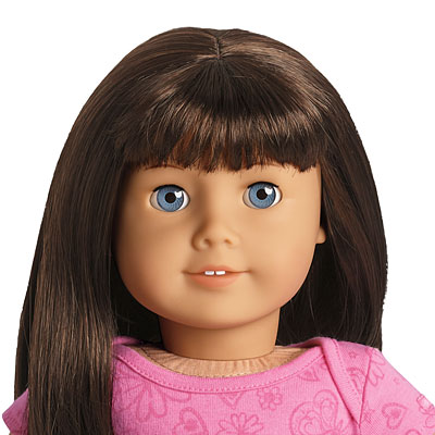 Just Like You 14 - American Girl Wiki