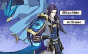 Mitsuhide