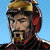 Tony Stark Ally Icon.png