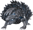 FFXIII2 enemy Bunkerbeast