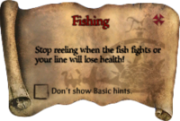 FishingScroll2