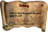 FishingScroll1
