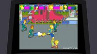 The-simpsons-arcade-game-4