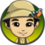 Fireflies Quest-icon