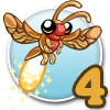 Fireflies Quest 4-icon