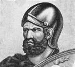 Hannibal Barca