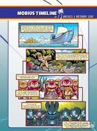 Sneak-peek-at-sonic-super-special-2-20120124031923953-000