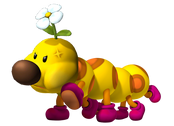 Wiggler1