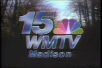 WMTV 1986