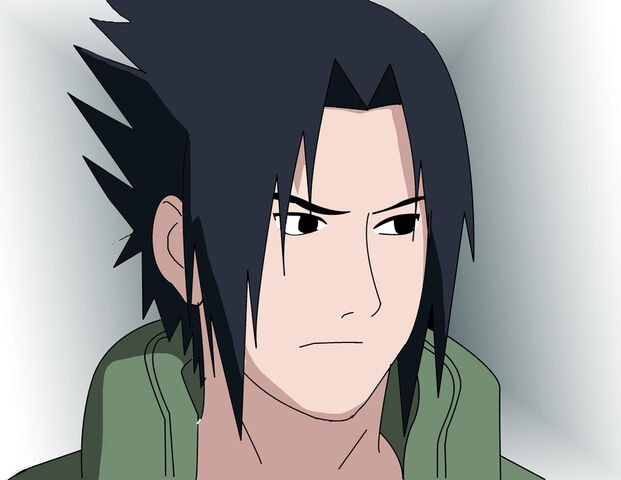 File:Sasuke uchiha adult by cailidevel-d4loq5c.jpg
