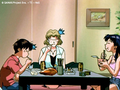 Misato&#039;s bad cooking.png