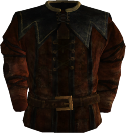 http://images3.wikia.nocookie.net/__cb20120701155457/elderscrolls/images/thumb/7/75/TESV_Cicero_Top.png/250px-TESV_Cicero_Top.png?height=450