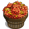 Royal Mum Bushel-icon