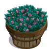 Forbidden Tea Bushel-icon