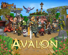 Avalon-1-