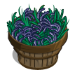 Imperial Rice Bushel-icon