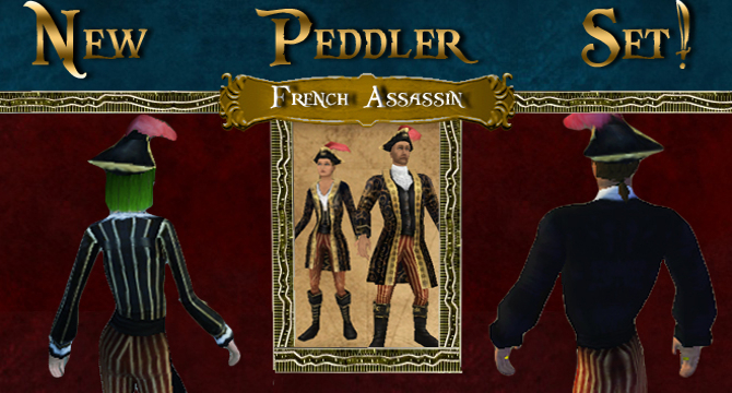 PeddlerSliderAssassin