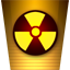 Tacticle Nuke menu icon MW2