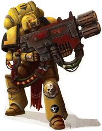 IF Devastator Astartes2