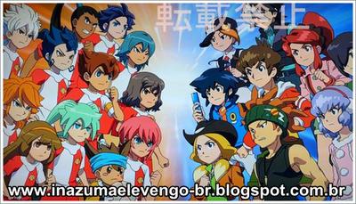 Nueva pelicula de Inazuma Eleven GO 640px-Inazuma_Eleven_GO_vs_Danball_Senki_W
