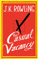 The-casual-vacancy.jpeg