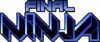 Finalninja-logo