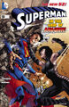 Superman Vol 3 10.jpg
