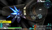 Mobile Suit Gundam AGE (game)13