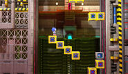Sonic-generations-review-x360-ps3-pc-chemical-plant