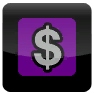 Ui cell icon 08 cash