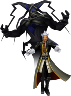 Ansem1FDDD