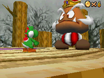 Goomboss64DS