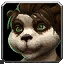 Achievement character pandaren female.png