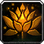 Achievement faction goldenlotus.png
