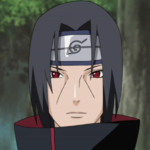 Itachi Uchiha1
