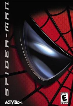 Spider-Man-the-Movie