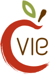 Canal Vie 2008 Logo
